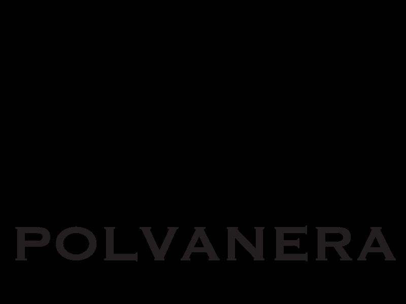Cantine-polvanera