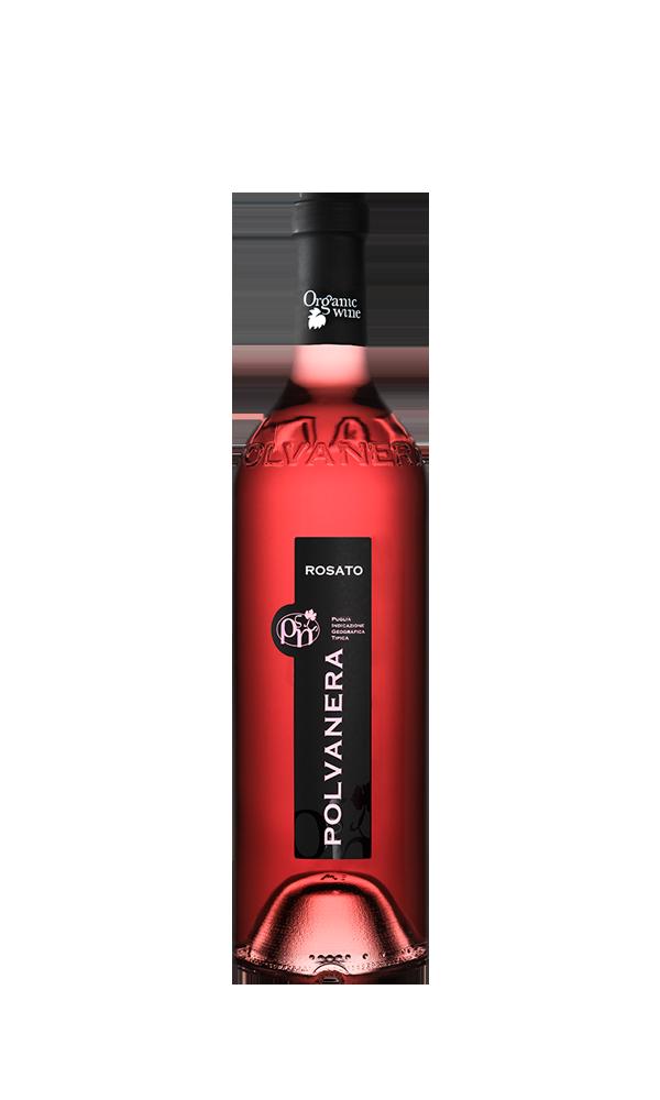 polvanera rosato